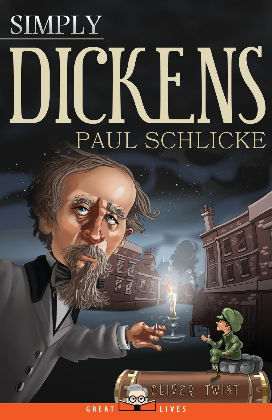 Simply Dickens