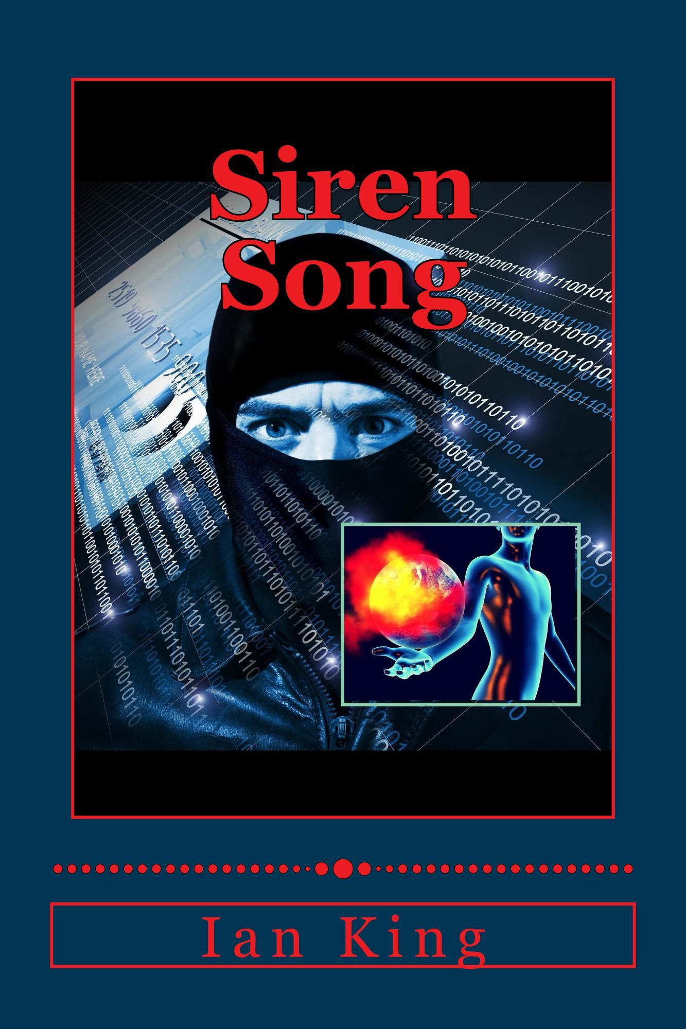 Siren Song: Har Megiddo 2.0
