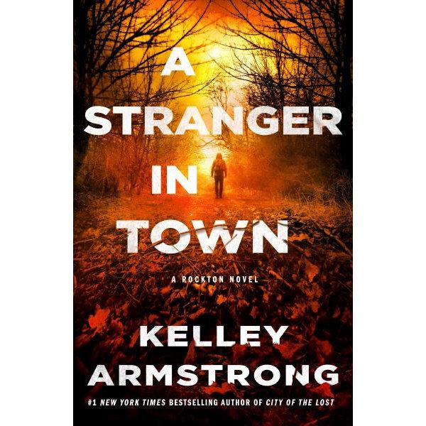 stranger_in_town