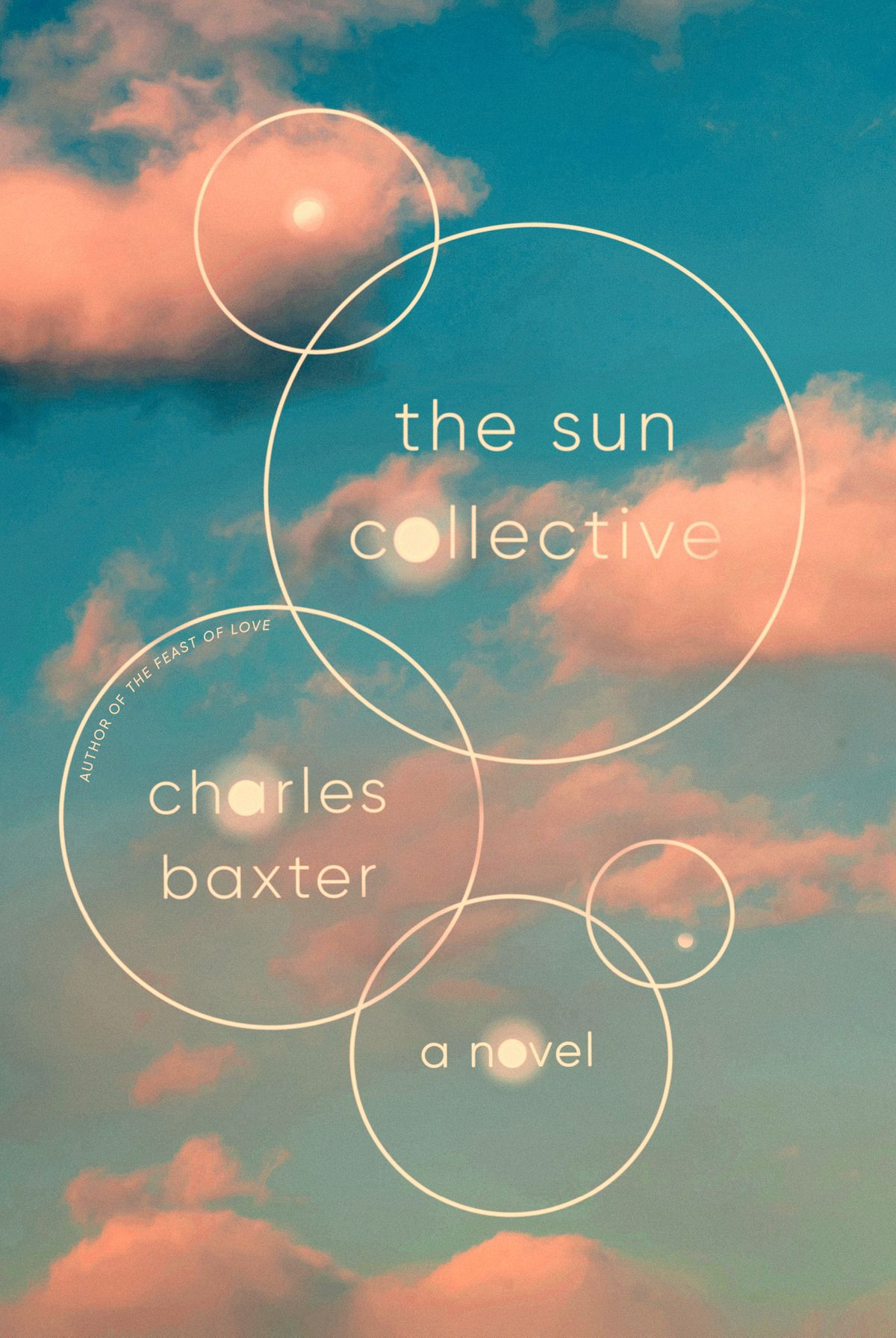 sun_collective