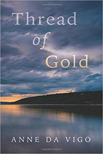 Thread of Gold