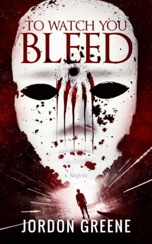 To Watch You Bleed
